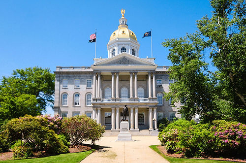State-House-Concord-New-Hampshire.jpg