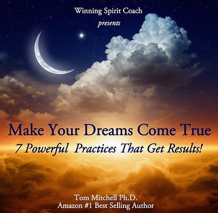 Make Your Dreams copy 2.jpeg