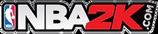 logo_nba_com.png