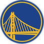 gsw-logo-1920.png
