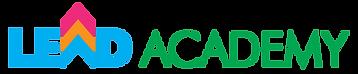 LEAD+Academy+Logo+-+Color+Transparent+Bk