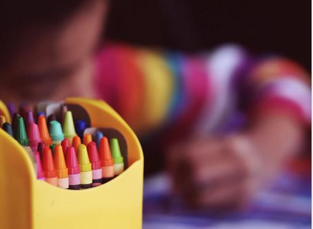 $1,500,000 Charter School Grant Recipients Chosen