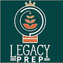 Legacy Prep Primary Logo Dark BG.png