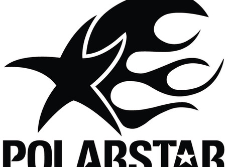 Polarstar products coming soon!