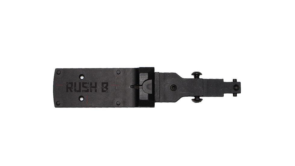 5KU Low Profile RMR Sight Mount