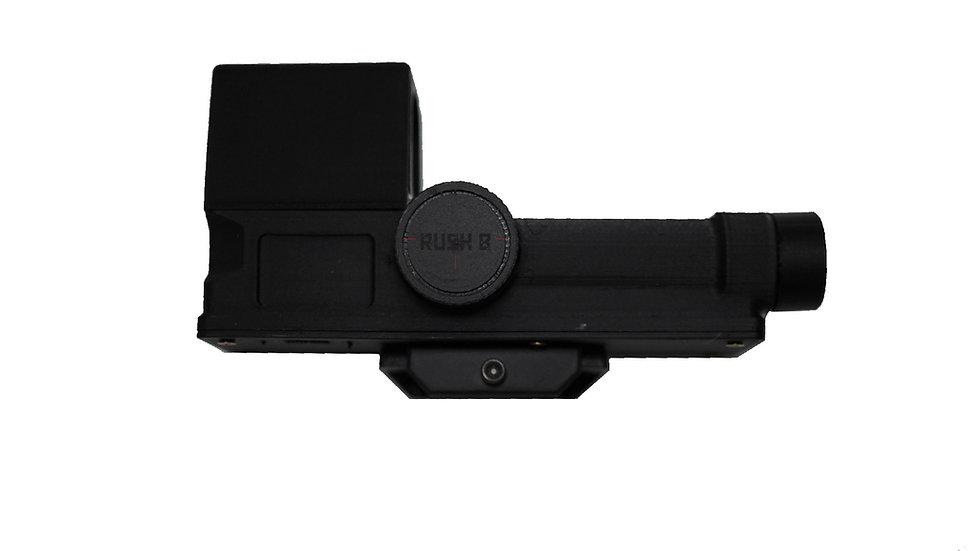 RCW PK120 Dot Sight