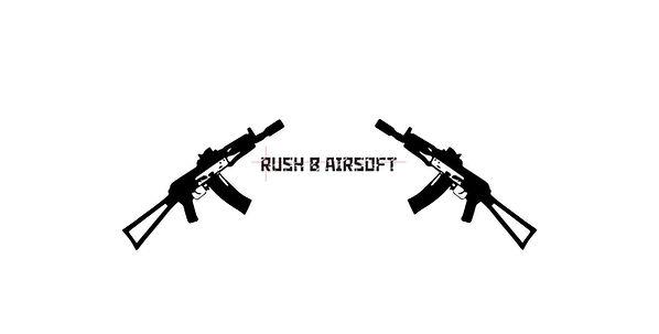 Rus B Airsoft