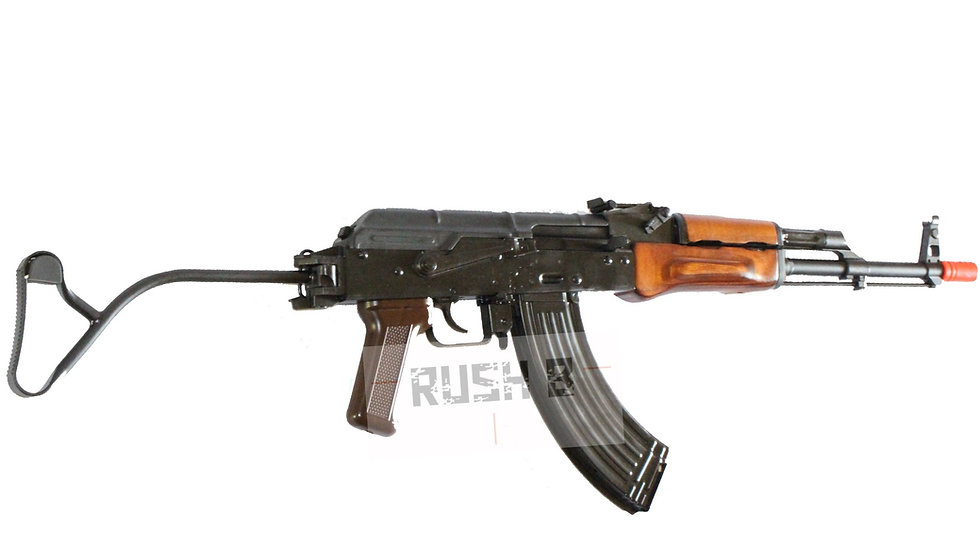 GHK GIMS(2019 Version)