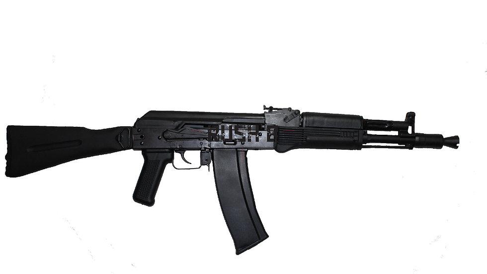GHK GK-105 GBBR (2021 Version)