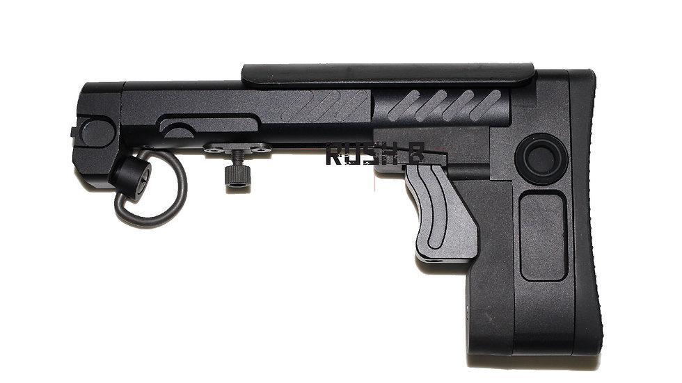 5KU PT-3 Stock