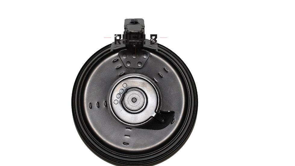 LCT RPK Electric Winding Drum Magazine