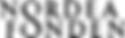 nordea-fonden_logo.png