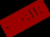 195-1959745_european-cancelled-logo.png