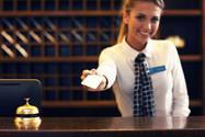 receptioniste.jpg