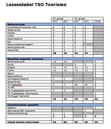 Schermafdruk 2020-04-17 11.17.10.png