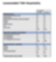 Schermafdruk 2020-04-17 11.17.23.png