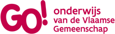 GO!_VLA_Logo_3regels_transparant.png