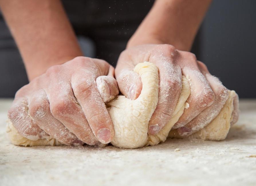 brood kneden.jpg