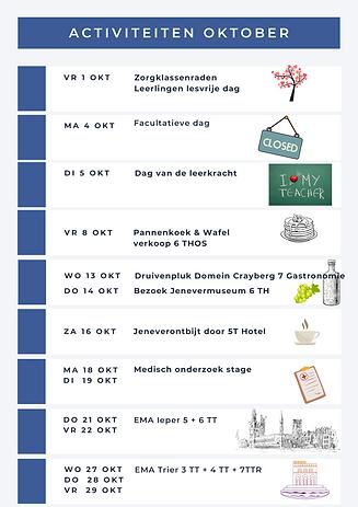 Blauw Simpel Algemeen Weekplanner (1).png