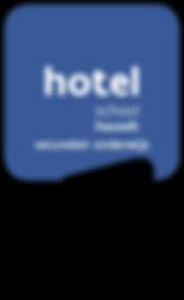 HotelschoolHasselt_geintegreerd_logo.png