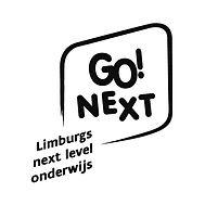 go next level .jpg