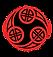 AngusTKD_logo_transLarge.png