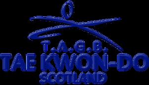 Scotland TAGB logo.png