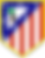 Futbalove zajazdy na Atletico Madrid