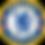 Futbalove zajazdy na FC Chelsea