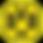 futbalove zajazdy na Borussia Dortmund