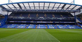 stadium-709181_640.jpg