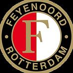 Futbalove zajazdy na Feyenoord Rotterdam