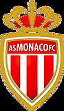 Futbalove zajazdy na AS Monako FC