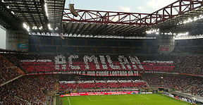stadium-2753288_1920.jpg