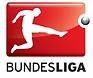 Futbalove zajazdy na nemecku bundesligu