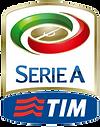 Futbalové zájazdy na Serie A