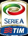 Futbalove zajazdy na Serie A