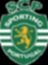 futbalove zajazdy na FC Porto