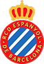 Futbalove zajazdy na Espanyol Barcelona