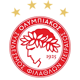 futbalove zajazdy Olympiakos FC