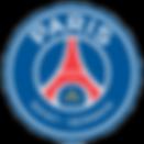 Futbalove zajazdy na Paris Saint Germain