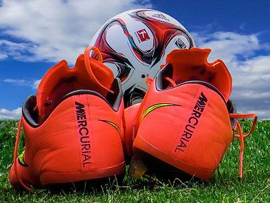 Futbalové zájazdy na Bundesligu