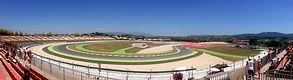 zájazd na F1 Španielska