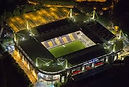 Prehliadka Stadiona Signal Iduna Park