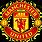 Futbalove zajazdy na Manchester United