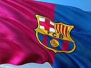 fc barcelona.jpg