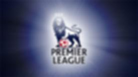 Futbalové zájazdy na Premier League