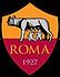 Futbalove zajazdy na AS Rim