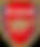 Futbalove zajazdy na Arsenal Londyn