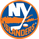 new york islanders.png
